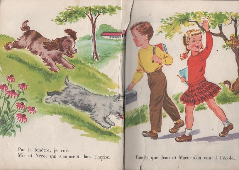 Un Petit Livre D'Or - Page 5 7_00113