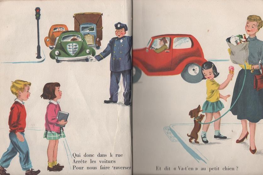 Un Petit Livre D'Or - Page 5 8_00113