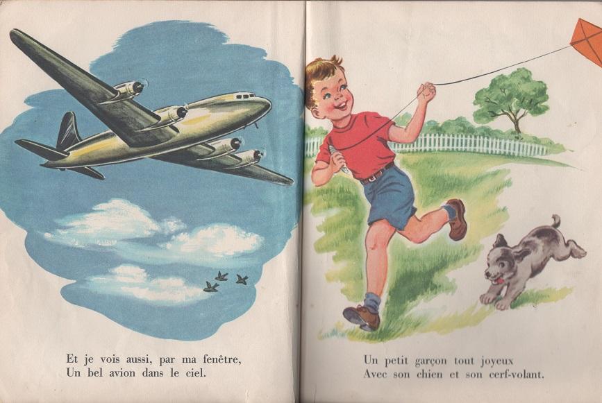 Un Petit Livre D'Or - Page 5 9_00111