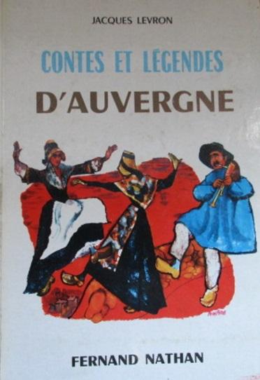 Nathan : la collection Contes et légendes - Page 2 Contes24