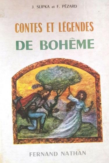 Nathan : la collection Contes et légendes - Page 2 Contes29