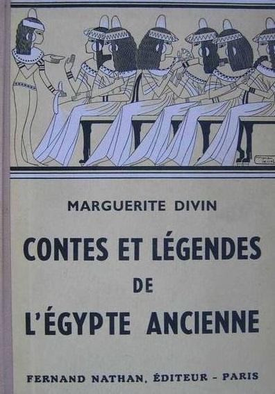 Nathan : la collection Contes et légendes - Page 2 Contes41