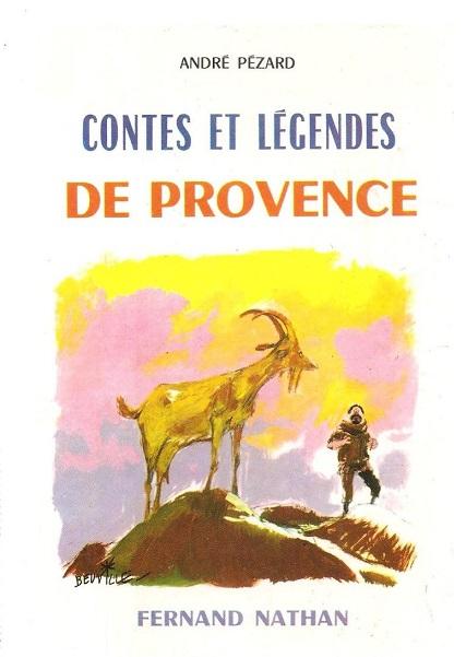 Nathan : la collection Contes et légendes - Page 2 Contes48