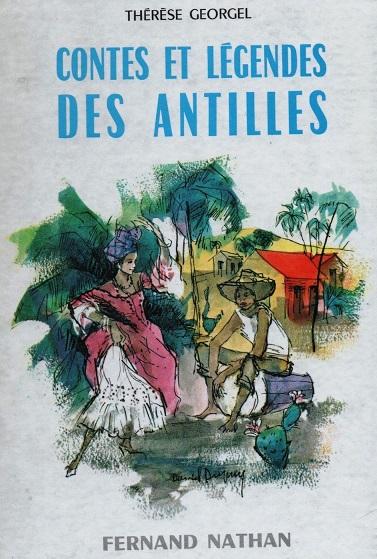 Nathan : la collection Contes et légendes - Page 2 Contes53