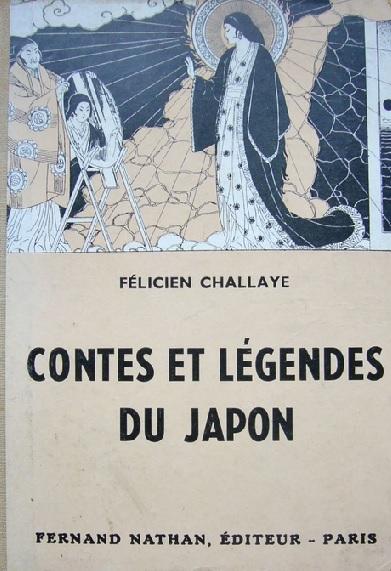 Nathan : la collection Contes et légendes - Page 2 Contes56