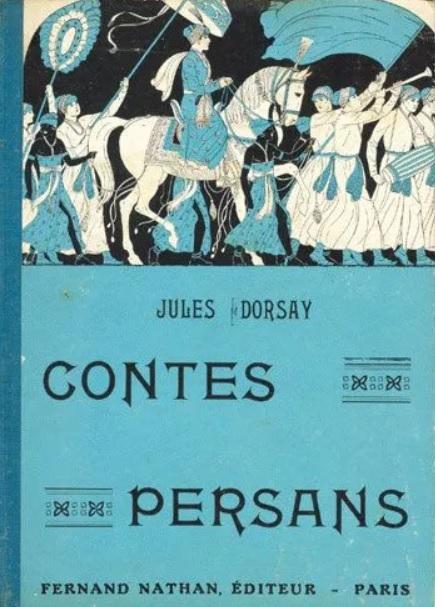 Nathan : la collection Contes et légendes - Page 2 Contes67