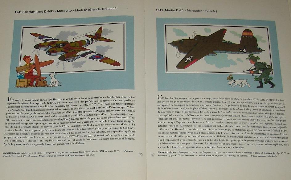 tintin - Pour les fans de Tintin - Page 16 Dsc01154