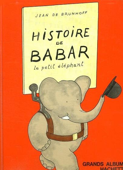 Les Grands Albums Hachette Histoi14