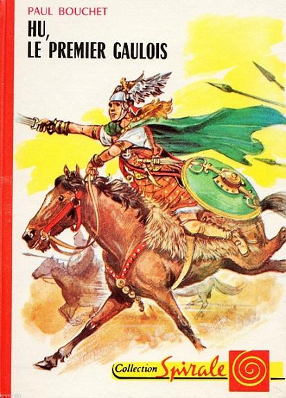 L'Antiquité dans les livres d'enfants - Page 2 Hu_le_10