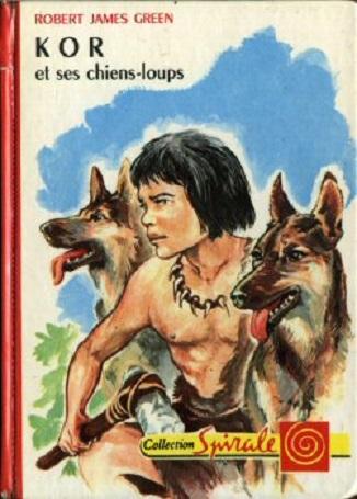 L'Antiquité dans les livres d'enfants - Page 2 Kor_et10