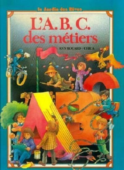 le Jardin des Rêves - Hachette L_a_b_10