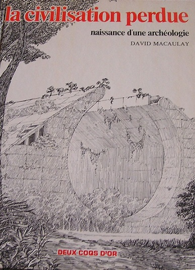 L'Antiquité dans les livres d'enfants La_civ10