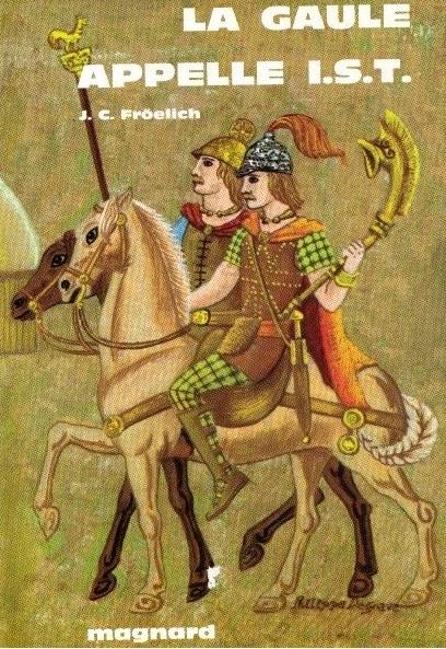 L'Antiquité dans les livres d'enfants La_gau10