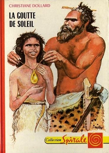 L'Antiquité dans les livres d'enfants - Page 2 La_gou11