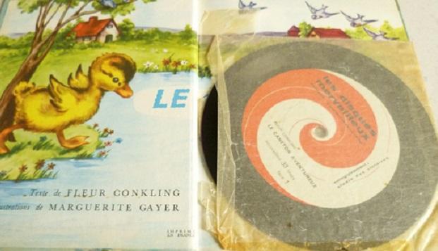 Les Albums Merveilleux - Page 3 Le_can12