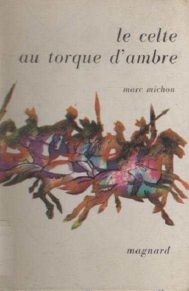 L'Antiquité dans les livres d'enfants Le_cel10