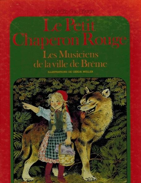le Jardin des Rêves - Hachette Le_pet21