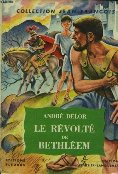 L'Antiquité dans les livres d'enfants Le_rzo11