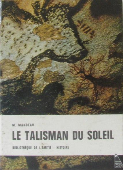 L'Antiquité dans les livres d'enfants Le_tal10