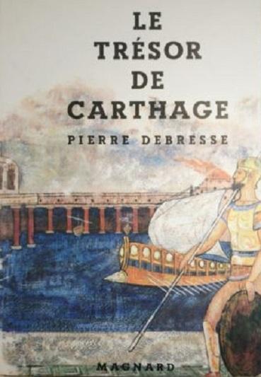 L'Antiquité dans les livres d'enfants Le_trz10