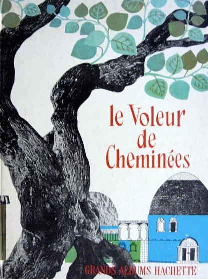Les Grands Albums Hachette Le_vol10
