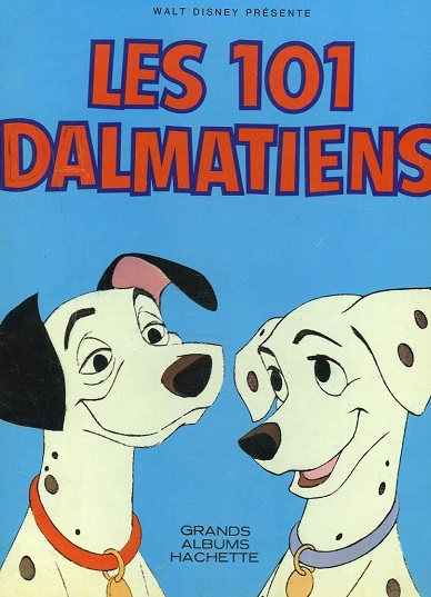 Les Grands Albums Hachette Les_1010