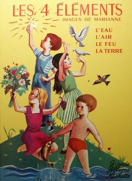 Les Grands Albums Hachette Les_4_10