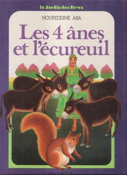 le Jardin des Rêves - Hachette Les_4_11