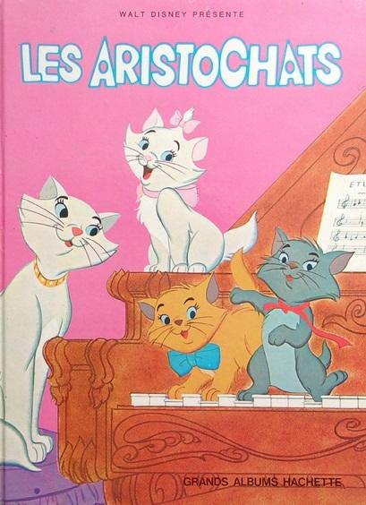 Les Grands Albums Hachette Les_ar10