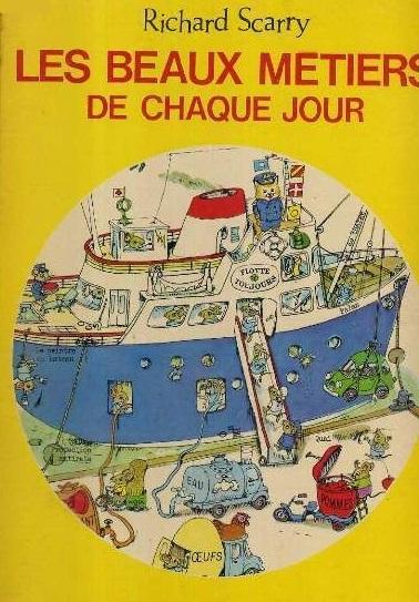 Les Grands Albums Hachette Les_be10