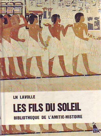 L'Antiquité dans les livres d'enfants Les_fi10