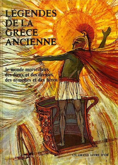 L'Antiquité dans les livres d'enfants - Page 2 Lzogen11