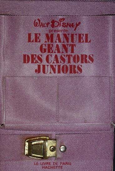 Manuel des Castors Juniors  Manuel10