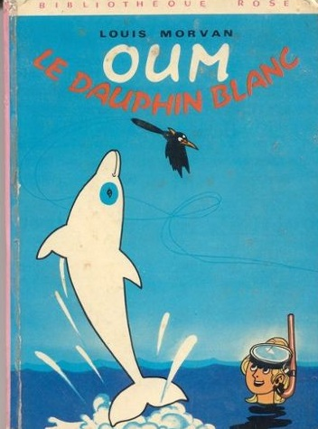 Lien livres/dessins animés Morvan10