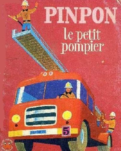 Les Albums Merveilleux - Page 3 Pinpon10