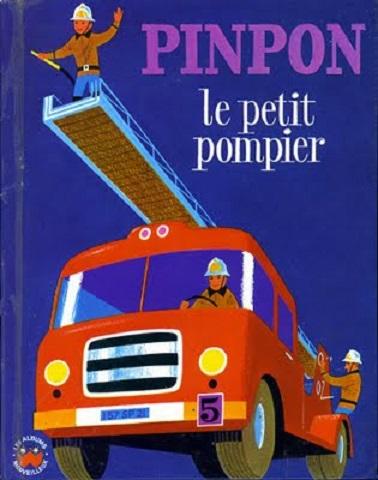 Les Albums Merveilleux - Page 3 Pinpon11