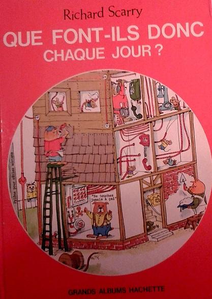Les Grands Albums Hachette Que_fo10