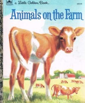 Un Petit Livre d'Argent S-l50015