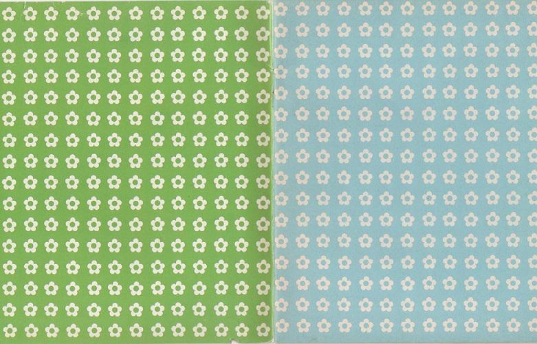 Les Albums Merveilleux - Page 3 S2_00110