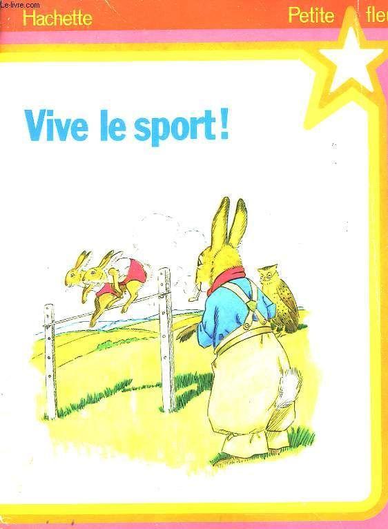 Mon Premier Album Hachette Vive_l12