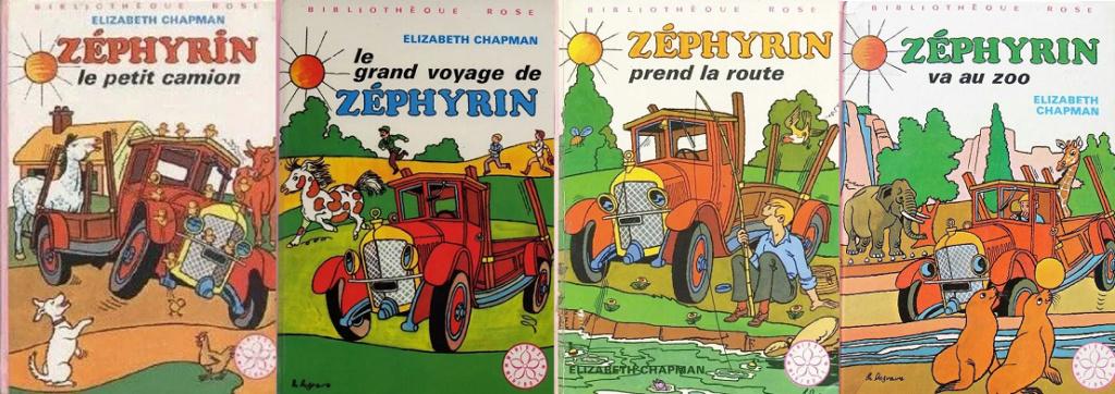 A la découverte des séries de la BR - Page 2 Zzophy10