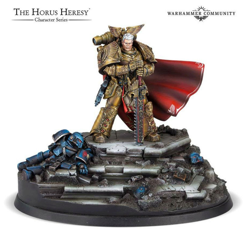 "News Forge World ""Horus Heresy"" - Page 15 Captur10"