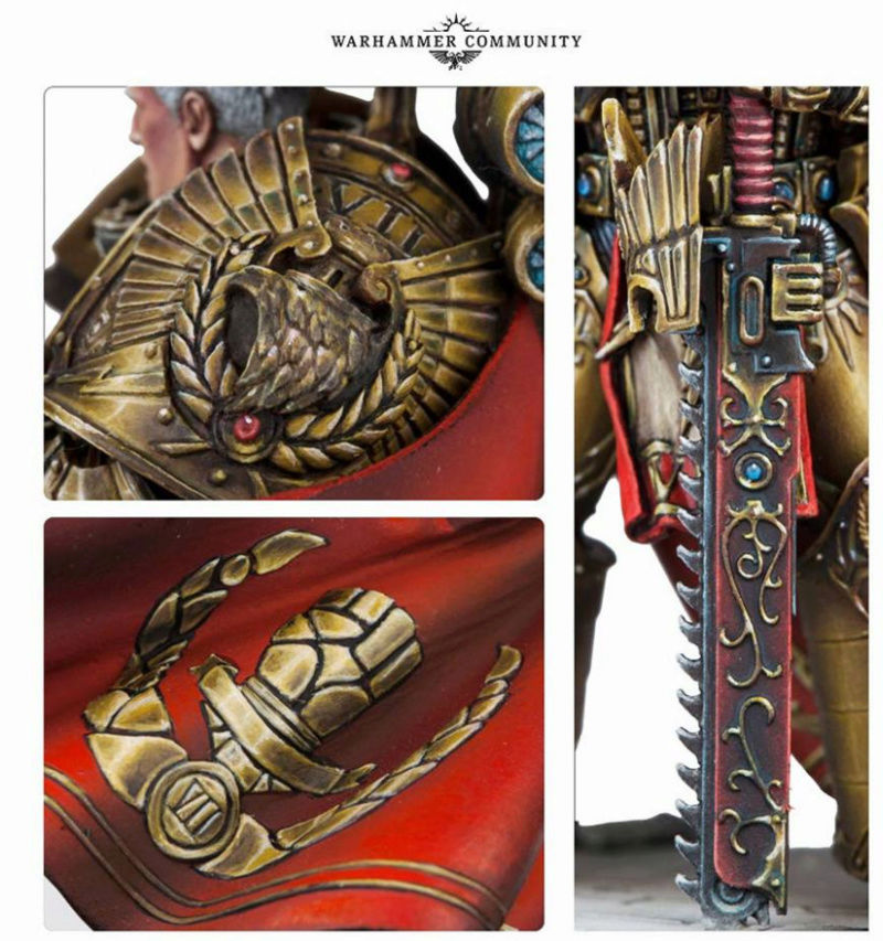 "News Forge World ""Horus Heresy"" - Page 15 Captur11"