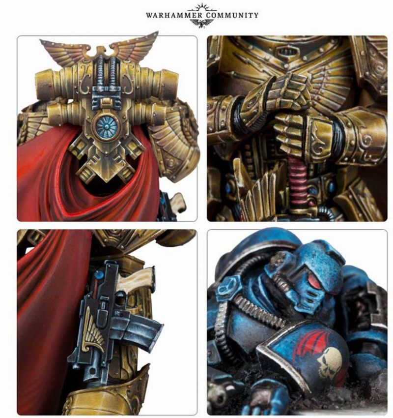 "News Forge World ""Horus Heresy"" - Page 15 Captur12"