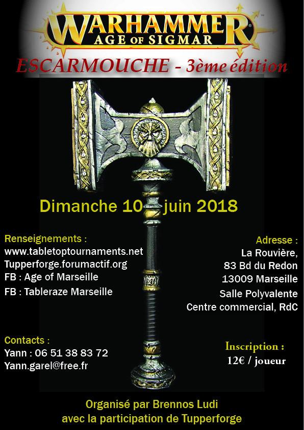 Tournoi du 10 juin 2018 escarmouche Age Of Sigmar 2018_010