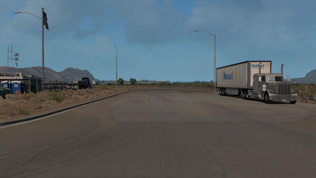 US.cargo.corp (Moustique) - Page 16 Ats_0406