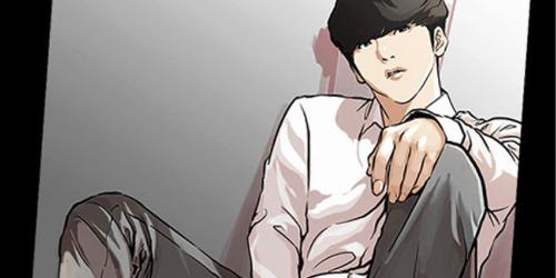 Park Min-Ki  / They see me howlin' they hatin' Big_mk10