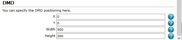 [WIP] 70% 1er PINCAB - Page 2 Sans_t25