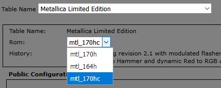 [SUPPORT] Metallica LE - Page 4 Sans_t45