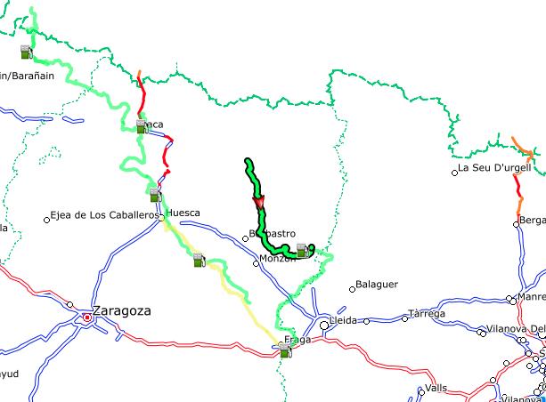 Nord Aragon  Captur11